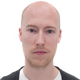 Espen Johansen