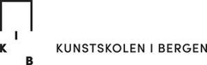 Kunstskolen i Bergen